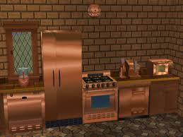 fullsize of assorted appliances pic oftrends bronze or concept copper copper kitchen appliances copper accent kitchen