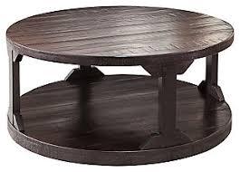 vintage industrial simmons metal side table. Rogness Coffee Table, , Large Vintage Industrial Simmons Metal Side Table