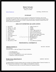 ... 85 Appealing Perfect Resume Template Free Templates ...