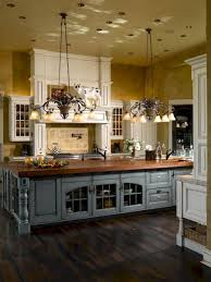modern french country kitchen. Unique Country Modern French Country Kitchen Decorating Ideas 13 Inside French Country Kitchen R