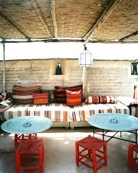 moroccan outdoor furniture. Patio Ideas Moroccan Style Decorating Bedroom Outdoor Furniture D