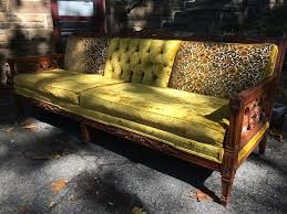 retro couch gallery of modernretro sofacouch with