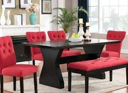 ebay dining room sets dining room sets clearance pottery barn within on clearance dining room tables