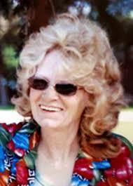 Linda L. Pearson | Obituaries | codyenterprise.com
