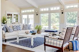 slanted ceiling home design and decorating ideas 5 slanted