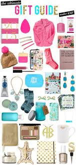 Best 25+ Christmas presents for teens ideas on Pinterest | Teen ...