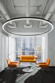 office orange. Office Orange