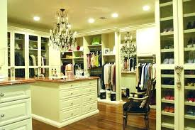 cute closet ideas huge walk in closet ideas great wardrobe list huge walk in closet ideas cute closet ideas