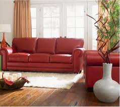 curtain home orating black ideas and good contemporary aroun living room ideas red couch