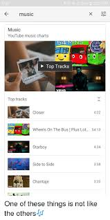 Vevo Charts 26 302 Pm At T Music Music Youtube Music Charts Little Baby
