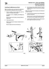 jcb 165 wiring diagram jcb 506c wiring diagram wiring diagrams jcb 506c wiring diagram for forklifts automotive