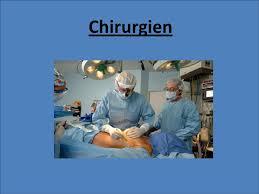 """Résultat de recherche d'images pour """"photo chirurgien"""""""