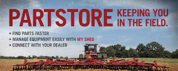 official case ih online parts store and case ih catalog for best cih partstore keeping you in the field jpg