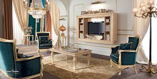 furniture in italian. Living-room-luxury-classic-Italian-handmade-furniture-Bella- Furniture In Italian A