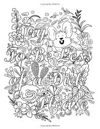 Small Picture The Naughty Coloring Book For Adults And Men Throughout Naughty