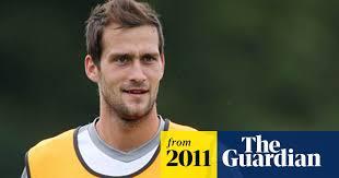 Wolves complete £7m deal for Birmingham defender Roger Johnson    Wolverhampton Wanderers   The Guardian