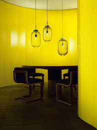 stunning lighting. A Stunning Glass Lighting Collection By Bomma