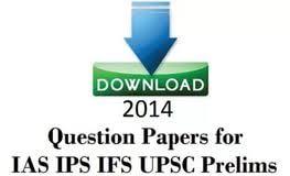 UPSC Previous Year Question Papers Prelims   Mains  Download Jagran Josh UPSC IAS Civil Services Mains       POLITICAL SCIENCE Optional Question  Paper