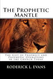 the ic mantle the gift of prophecy and ic operations in the church today ebook by roderick levi evans 9781601412591 rakuten kobo