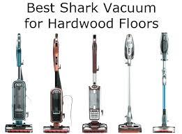 Dyson Models Comparison Chart Shark Vacuum Comparison Worldofseeds Co