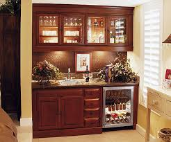 custom home bar furniture. home bar furniture custom exterior