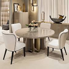 floor seating dining table. Dining Room:Dining Plate Sets Room Table With Sofa Seating Furniture Uk Floor