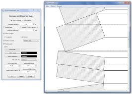 Disc Spring Design Guide Disc Spring Solver Calculator For Belleville Washers And