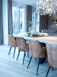 leather chair dining set best leather dining chairs ideas on modern dining chairs dining chairs and leather dining room chairs faux leather parsons dining