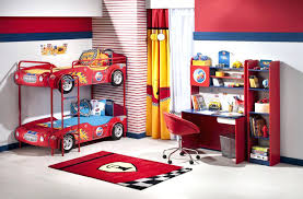 boys bedroom ideas cars. Boys Bedroom Ideas Cars Best Wall Colors For Wonderful Decorating Displaying Colorful Paint Color Home Design I