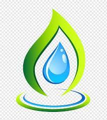 Máy lọc nước Aqua City xanh 2 vòi - Công ty cổ phần SX &TM Bình Thuận Phát ✅