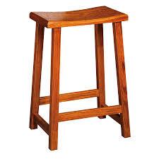 Stool Frightening Bar Stools Ashley Furniture Concept