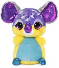 Nicidoos Ice Cube Edition Eiswürfel Koala Doodoodoo Crazy 16cm