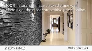 rock panels stacked stone wall cladding split face stone tiles natural stone wall cladding you