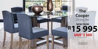 dining room furniture. Cooper Dining Set Room Furniture