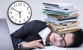 Срочное написание дипломной работы ищем выход из ситуации