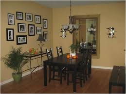 how to install chair rail elegant decoration dining room paint color ideas with chair rail dining