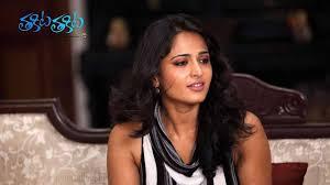 South Indian Actress Hd Wallpaper 1366x768 66 Image