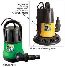 garden hose pump. Manual Cover Pump Garden Hose 3