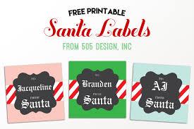 Christmas Gift Tags Printable  Life With LovebugsChristmas Gift Tag Design