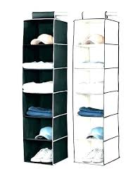 shoe organizer bed bath and beyond bed bath and beyond storage bed bath beyond shelves bed