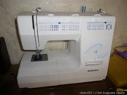 Brother Dream Catcher Sewing Machine A Girl Can Never Have Too Many Claire100's Blog 96