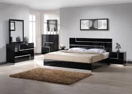 7 Tips On How To Choose Best Bedroom Furniture Sets