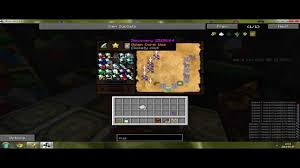 thaumcraft 4 2 research cheat sheet thaumcraft 4 the most inportant research youtube