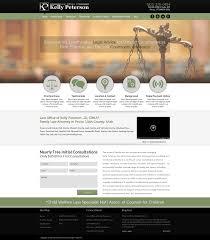 Provo Web Design Web Designs Logics It Technology
