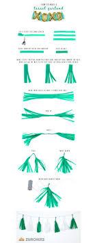 Best 25 Streamer Decorations Ideas On Pinterest Streamer Wall