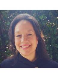 Patricia Summers, CENTURY 21 Real Estate Agent in Whittier, CA