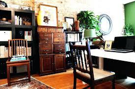 facebook office usa. Awesome To Do Second Home Furniture Best Design Interior Gallery Lewisville  Tx Decor Arlington San Antonio Facebook Office Usa E
