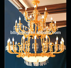ship chandelier china crystal ship chandelier china crystal ship chandelier manufacturers and suppliers on pirate ship