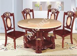 Japanese Dining Set Chair 117 Best Dining Room Designs Images On Pinterest Sheesham