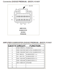 dodge mirror wiring diagram 2008 dodge magnum wiring diagram 2008 wiring diagrams online